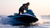 Seguros de Jet Ski & Embarcaciones de California