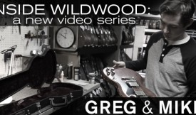 inside_wildwood_mike_greg