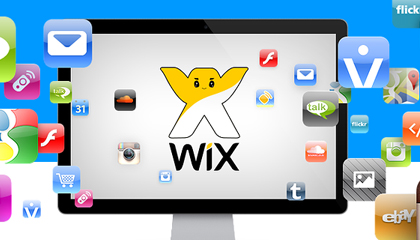 New-Apps-are-Rocking-the-Wix-App-Market