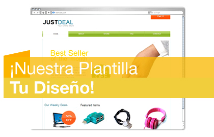 justdeal_featured