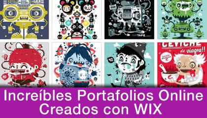 portfolio_featured_es_nueva
