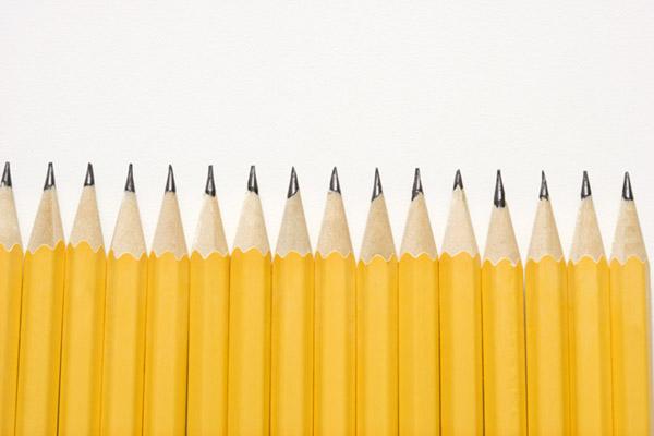 5-Dicas-Para-Escrever-Melhor-1