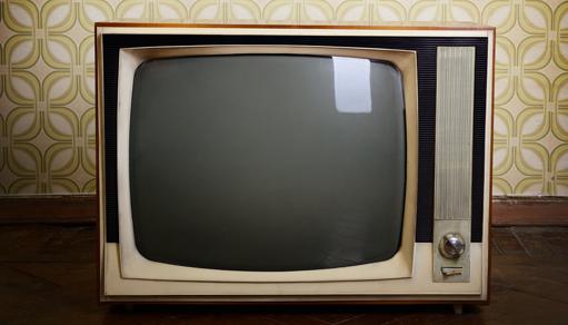 Cómo los Nuevos Medios influenciaron a los Antiguos