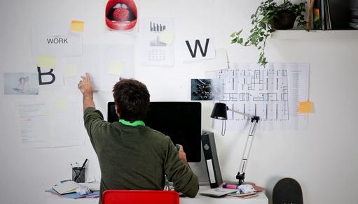 Tendencias de Diseño Web Para No Olvidar