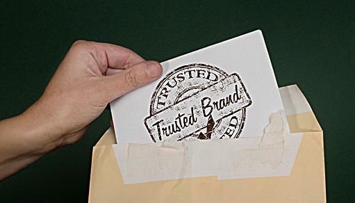 Por qué Deberías Tener un Email con el Nombre de tu Marca