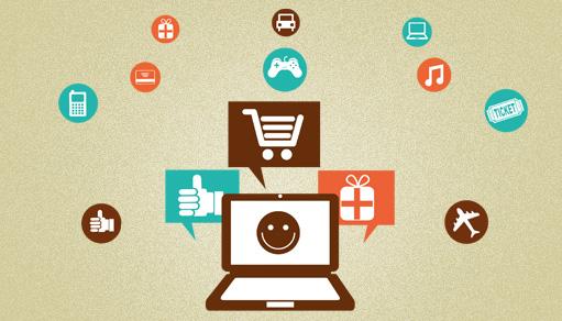Secretos para Tener un Exitoso Sitio de Comercio Electrónico