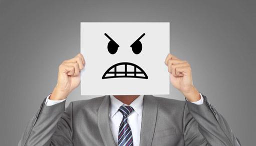 Los 8 Hábitos que más Molestan a tu Jefe