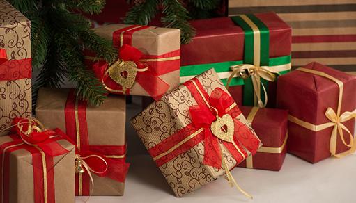 3 Consejos para que tu Tienda Online esté Lista para Navidad