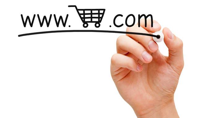 www.tudominio.com