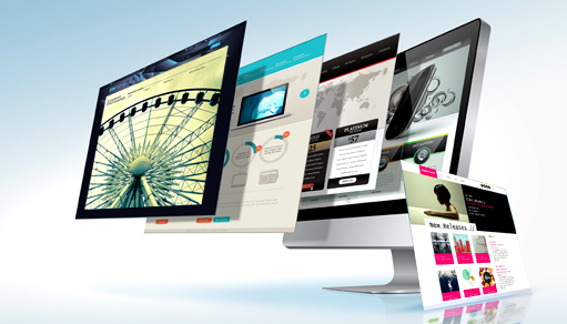 ¿Qué tipo de Sitio Web Necesitas?