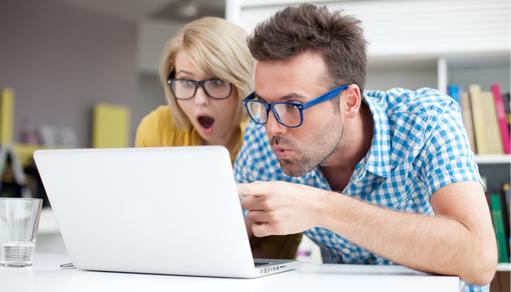 ¡No tengas Miedo! Crea tu Propio Sitio Web