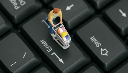 Los Pros y Contras de Tener una Tienda Virtual