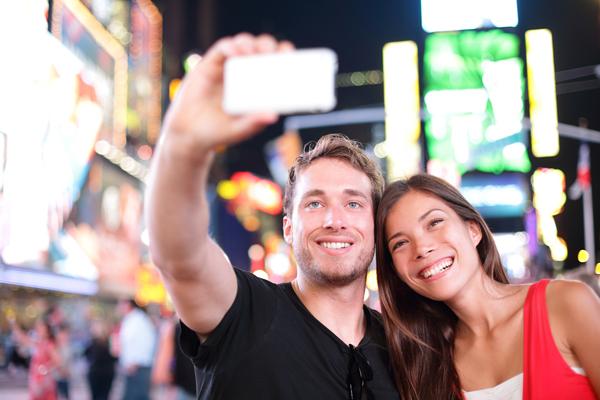 Fotografía en Smartphones y el Límite de la Privacidad