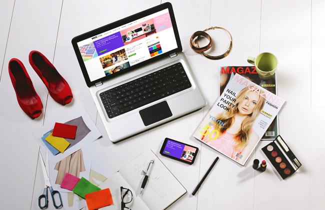 ¿Nadie está leyendo tu Blog?: 5 Consejos de Redacción