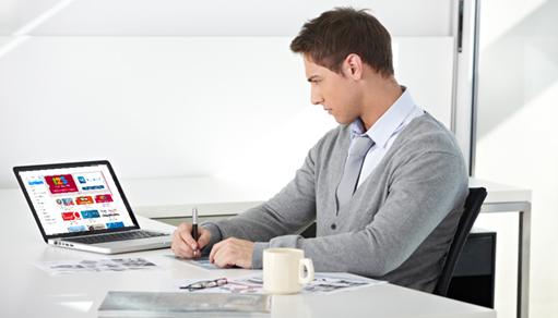 Funciones y Apps para Garantizar el Éxito Online