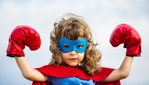 Cómo Construir un Sitio Web que Empodere a tu Marca