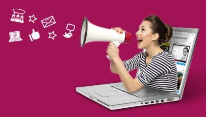 ¡Chao Facebook!: Cómo Promocionar tu Marca Fuera de las Redes Sociales