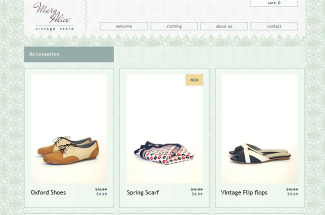 ¿Estás Alejando a los Visitantes de tu Tienda Virtual?