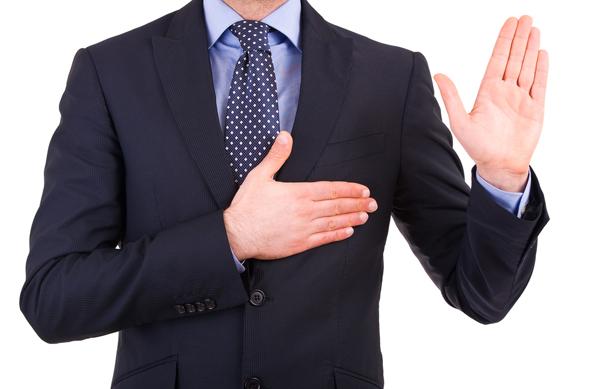 Cómo Enfrentar una Crisis Interna frente a tus Clientes
