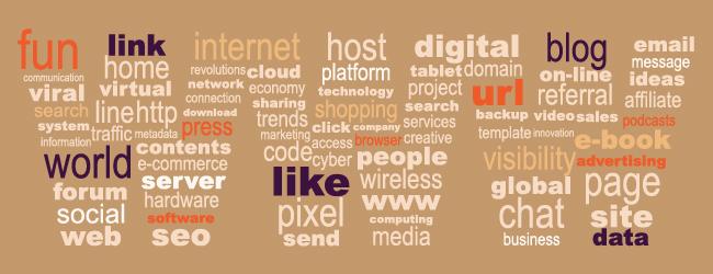 Cómo Construir un Sitio Web que le Entregue Fuerza a tu Marca