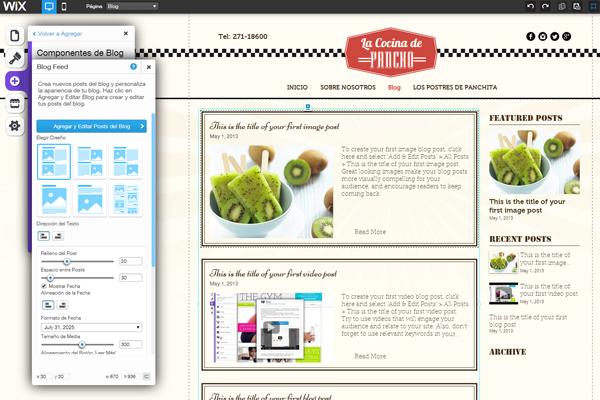 Chequeo de Rutina: 5 Consejos para Limpiar y Actualizar tu Sitio Web
