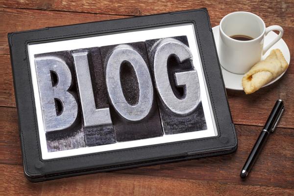 Dónde Mostrarte Online para que tus Potenciales Clientes te Vean