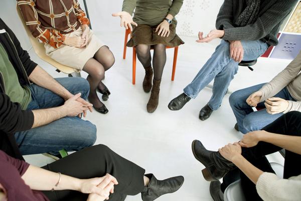 La Importancia de Generar un Diálogo con tus Visitantes