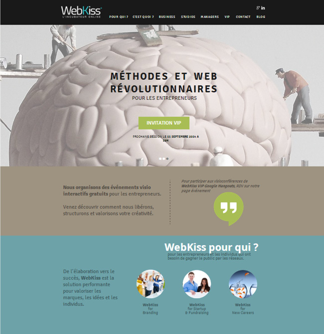 Optimiza tu página web con enlaces ancla
