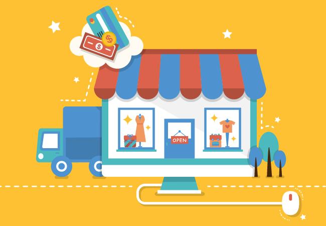 20 ideas para que tu negocio genere más ventas