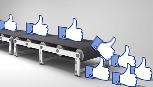 5 consejos para triplicar el alcance de tus publicaciones en Facebook