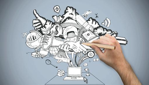 30 Ideas para tu Próximo Boletín de Noticias