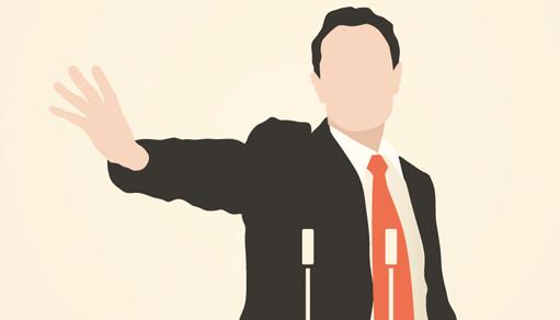 5 consejos para que tu página web obtenga aplausos