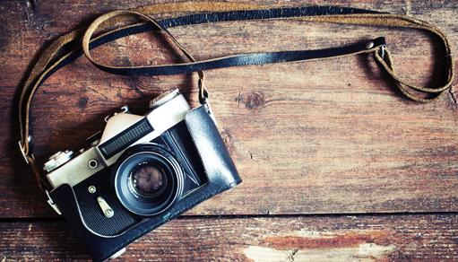 ¡Digan Whiskey! Optimiza tu Página Web de Fotografía