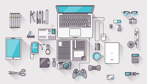 Wix: Mucho más que un creador de páginas web