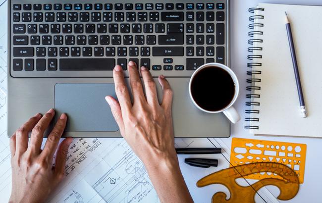 8 Consejos de Diseño Web para Principiantes