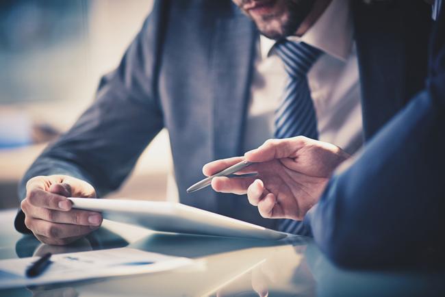Cómo alinear el mensaje de tu negocio en el mundo online