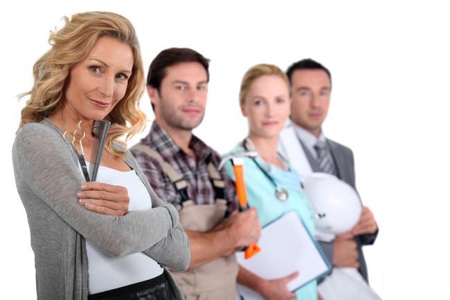 Guía del Emprendedor: Cómo liderar un equipo de trabajo
