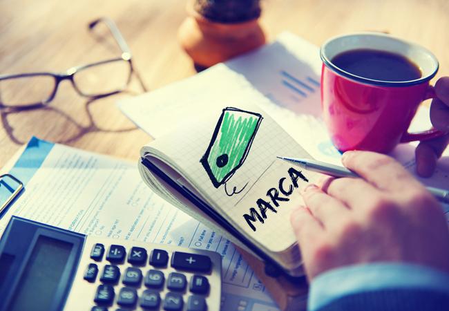 5 pasos que harán que tu negocio se vea como una marca