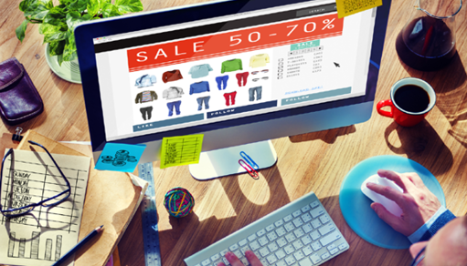 Consejos para Vender Más y Mejor en tu Tienda Online