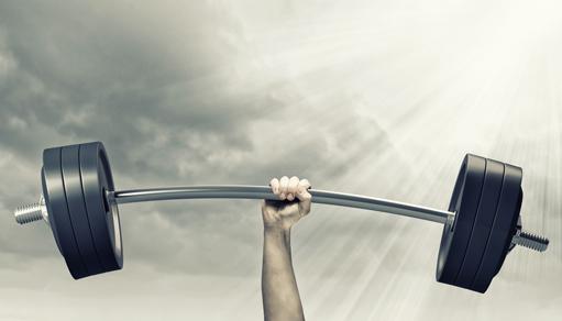 Cómo darle más fuerza a tu negocio al comenzar el año