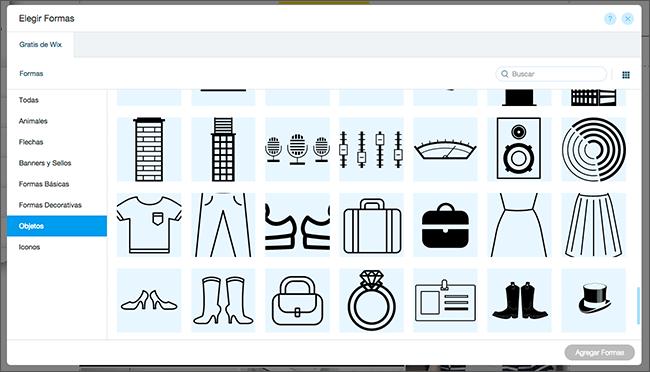 Hazlo Tú Mismo Diseña Tu Logo con Wix