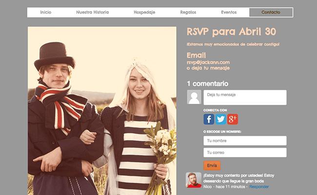 how-to-create-a-wedding-website3