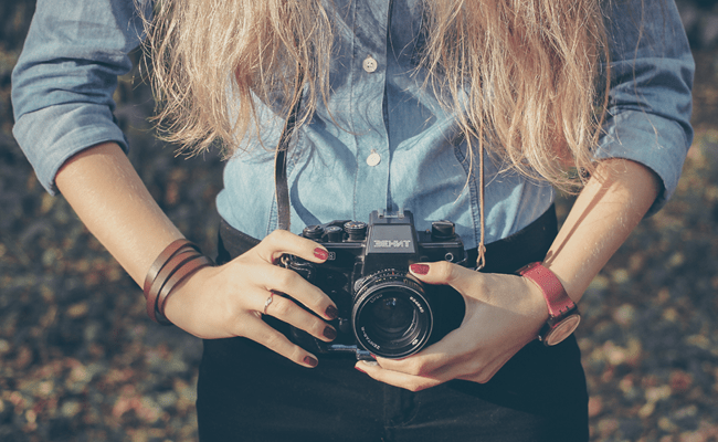 photography-trends-for-your-website_featured1