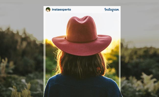 11 Tesoros Escondidos En Tu Cuenta De Instagram