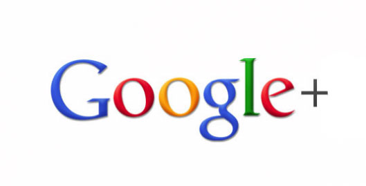 Google+ by the Wix Blog