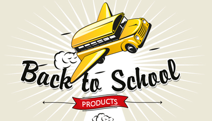 BackToSchoolProducts-FeaturedImage