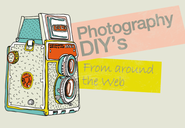 Photography-DIY3