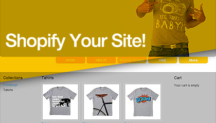 shopify_featured240X420