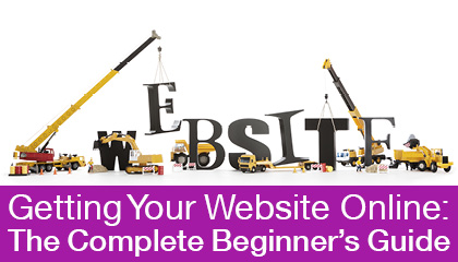 tips how to start building your website_featured
