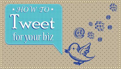 tweet for biz_feature-01